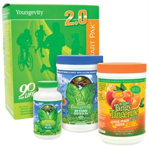 0005719_imd-healthy-body-challenge-starter-pak-20_300